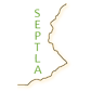 Southeastern Pennsylvania Theological Library Association